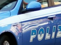 San Giorgio a Cremano: Ruba portafoglio al supermercato, arrestata dalla Polizia di Stato