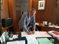 Accordo tra Arcigay Napoli e il carcere di Poggioreale a favore dei detenuti LGBT