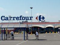 Situazione ex dipendenti Carrefour: convocato un tavolo in Prefettura l'11 Settembre.