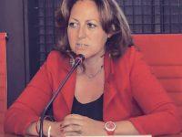 Criminalità, Confapi: no a rischiose generalizzazioni su denuncia procuratore. La vicepresidente Giglio: «Riflettere sulle parole di Melillo, ma tanti imprenditori perbene»