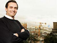 Napoli: Ordinanza anti incendi firmata dal sindaco De Magistris
