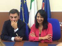 Campania, rilancio e valorizzazione dei CPI della Provincia di Avellino