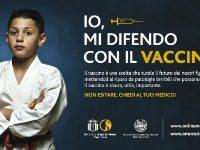 I Vaccini: una strada obbligata per la prevenzione