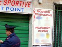 Casavatore: carabinieri arrestano stalker. Da mesi perseguitava la moglie