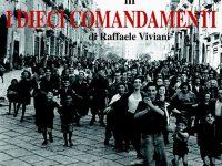 """In scena al Teatro Augusteo """"I dieci comandamenti"""" di Raffaele Viviani"""