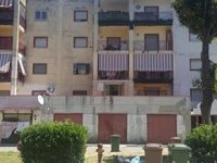 """Caos al parco """"Buontempo"""" ad Arpino: la banca rivendica le case. 73 famiglie a rischio sfratto"""