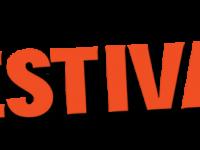 """A Casoria arriva il """"Festival"""": dal 27 settembre al 1 ottobre"""