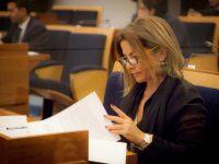 Sisma, Di Scala (FI): Ministro Fedeli consenta a docenti di Ischia assegnazione provvisoria su isola