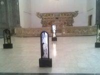 """""""Identity denied"""", fino al 12 Settembre, mostra di sculture e videoinstallazioni a San Severo al Pendino, Napoli"""