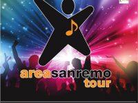 Casoria fa il bis con Area Sanremo Tour