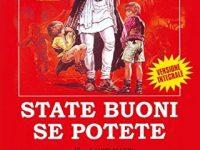 I Santi in TV: la storia di San Filippo Neri