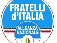Casoria, Fratelli d'Italia : Amianto nella Carducci, teatrino insopportabile della politica locale