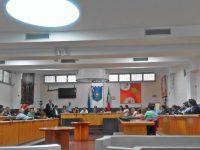 Riceviamo e pubblichiamo: mancata partecipazione alla riunione Capigruppo anticipata al giorno 19 ottobre c.a..