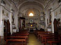Un sottile filo di storia e fede lega il Santo Casoriano  e l'isola di Procida. Padre Ludovico da Casoria nell'isola di Re Artù
