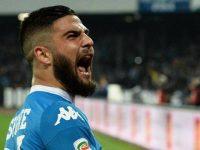 Napoli corsaro a Roma, +5 sulla Juve sconfitta allo Stadium dalla Lazio