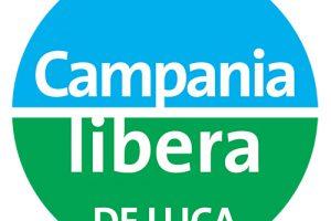 Provinciali Caserta: Campania Libera primo partito del centro sinistra