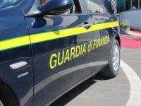 Arresti domiciliari e sequestri tra Napoli e provincia