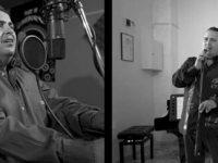 Una chiacchierata con Gennaro De Crescenzo Neo cantautore napoletano, nipote di Eduardo e Vincenzo De Crescenzo