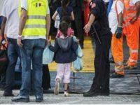 I minori immigrati non accompagnati