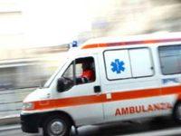 Suicidio a Casoria: una cinquantanovenne si è lanciata nel vuoto
