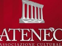 Casoria: il teatro Ateneo cerca giovani coreografi emergenti. Tutte le info nell'articolo