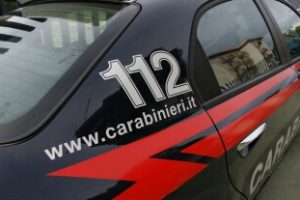 Afragola: controlli dei carabinieri. Scoperti e denunciati 6 venditori di sigarette di contrabbando