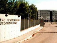 Colpito quarantenne fuori al carcere di Secondigliano, è di Casoria