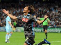 Manchester City – Napoli, che partita all'Etihad Stadium di Manchester