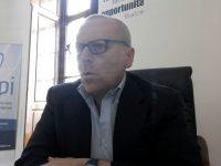 Stadio, Confapi: sindaco immobile, De Laurentiis fa bene a lamentarsi