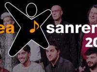 L'eccellenza canora Campana arriva a Sanremo