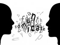 Il concetto di comunicazione, chiariamo alcune premesse