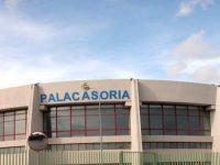 Mancato evento al Palacasoria la scorsa settimana: organizzatore e assessore Esposito al confronto