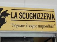 """Scugnizzeria"": una fantastica realtà made in Scampia"