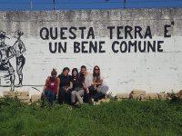 """Cineforum e punto d'incontro """"Al Femminile"""": Casoria incontra Terranostra"""