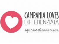 """""""Campania Loves Differenziata """""""