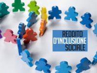 Dal primo dicembre saranno disponibili i moduli di domanda del Reddito di inclusione per le famiglie in difficoltà