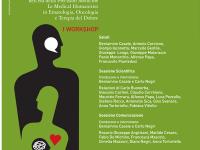 A Napoli il primo workshop sulla Medicina Narrativa e l'umanizzazione delle cure nell'era della Precision Medicine