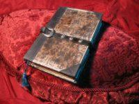 I racconti del Necronomicon: Un volume che racchiude le origini di un libro ancora oggi avvolto nel mistero