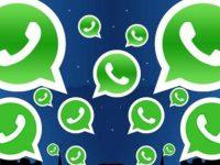 Whatsapp banna gli utenti, ecco il perchè