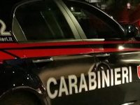 Arzano: Costringono una persona a pagargli il conto al bar e per farlo gli rubano il telefono. Carabinieri arrestano due persone e ne denunciano un'altra