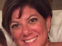 Riceviamo e pubblichiamo: comunicato Stampa Antonietta Ciaramella. Amministrative: un nuovo Pd per Casoria