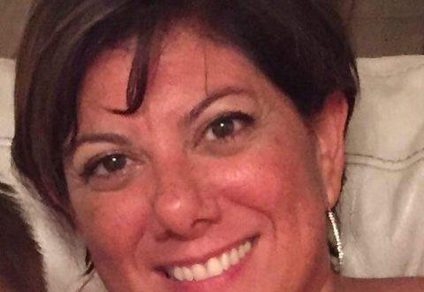 Riceviamo e pubblichiamo: comunicato stampa della consigliera e concittadina Antonella Ciaramella