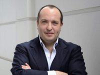 """L'ex sindaco Fuccio rompe il silenzio e sui social scrive: """"Non riesco a nascondere la mia amarezza…"""""""