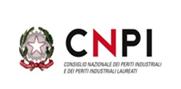 Siglata la partnership Cnpi-Ficei in attuazione di Industria 4.0