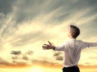 La libertà di essere: ''Non so cosa fare,non so cosa dire,perché non ho scelta''