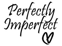 #perfectlyimperfect in tour!