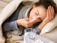 Influenza stagionale cosa ci attenderà?
