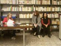 """""""Appuntamenti da Gallina"""": poesia, respiro d'infinito"""