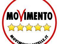 """Il movimento Cinquestelle Casoria richiede l'utilizzo del """"Question Time del cittadino"""": ecco in cosa consiste"""