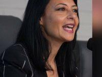Lavoro disabili, Palmeri nella Consulta Nazionale presso la Presidenza del Consiglio dei Ministri